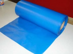 lona-plastica-azul_3cd7fee4be65b797a8b7b834f2729610.jpg